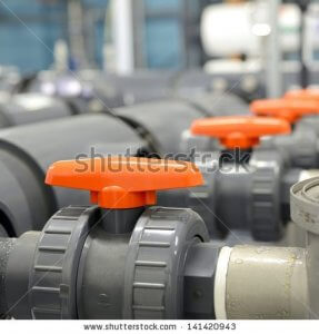 an image of industrial pipes