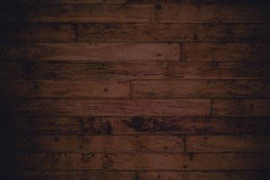an image of wood flooring