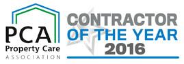PCA-Construction-Award-2016_rev2