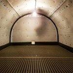 an image of a vault