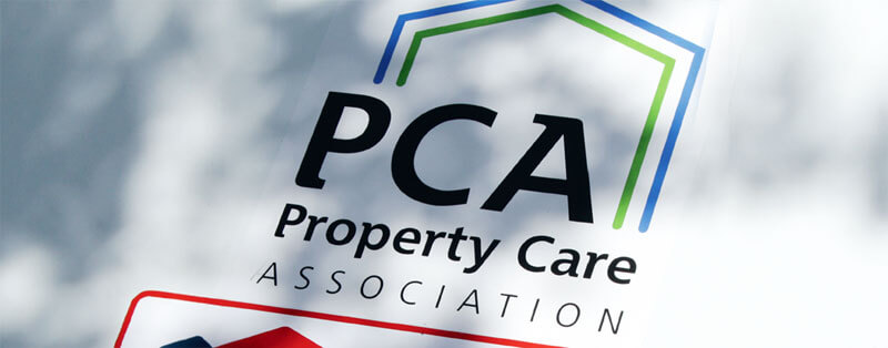 PCA-abstract